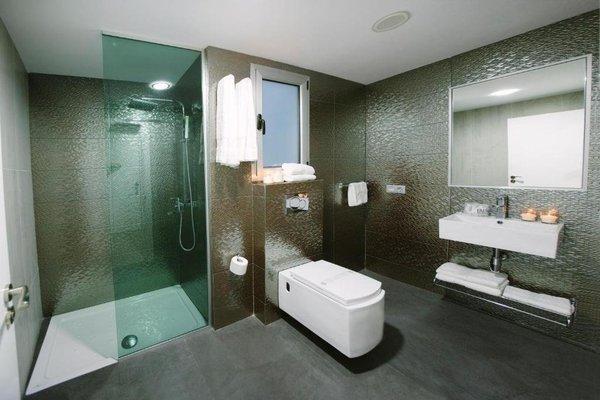 Valentina Beach Apartments & Suites - 18