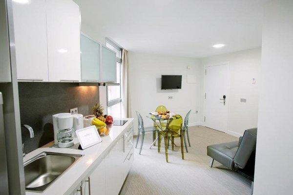 Valentina Beach Apartments & Suites - 20