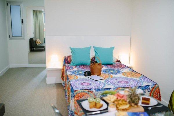 Valentina Beach Apartments & Suites - 6