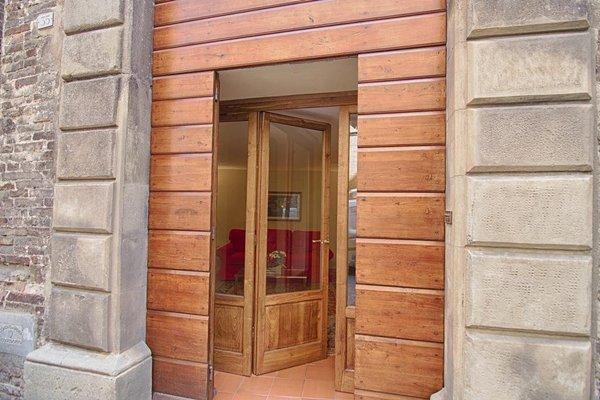 Rinidia - Siena Centro - фото 9