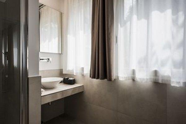 MyPlace Largo Europa Apartments - фото 11