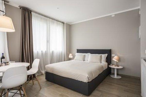 MyPlace Largo Europa Apartments - фото 3