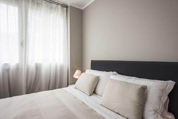 MyPlace Largo Europa Apartments - фото 5