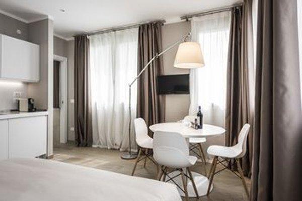 MyPlace Largo Europa Apartments - фото 7