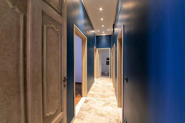 Repubblica Luxury Suite - фото 6