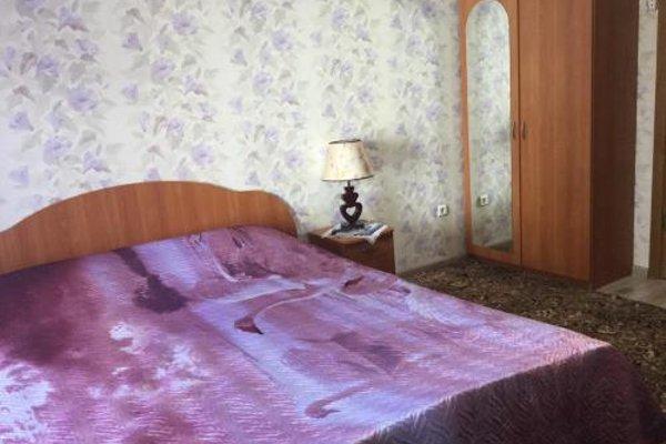 Гостевой дом на Зеленой - фото 21