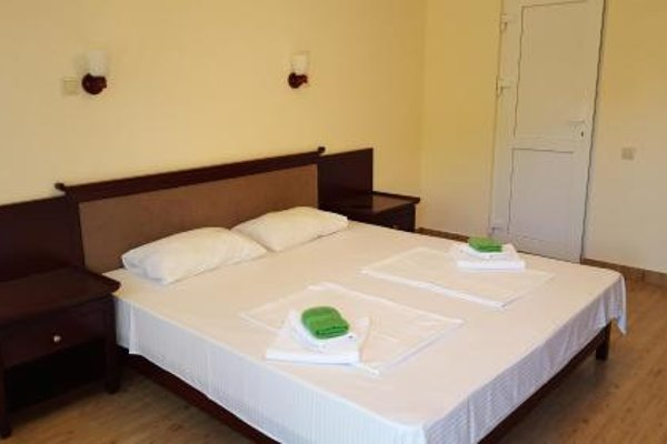 Guest House Benia - photo 10