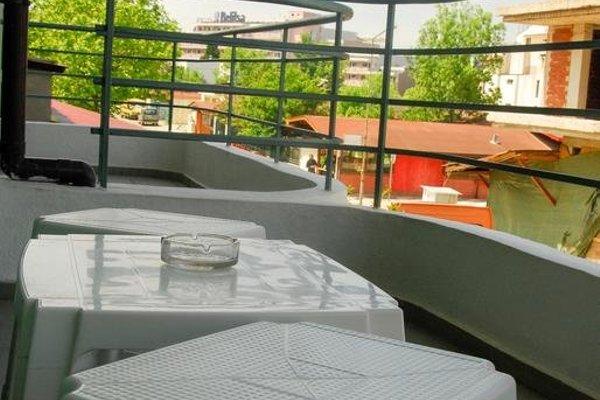 Georgievi Hotel - фото 23