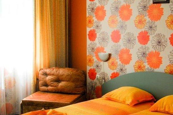 Georgievi Hotel - фото 3