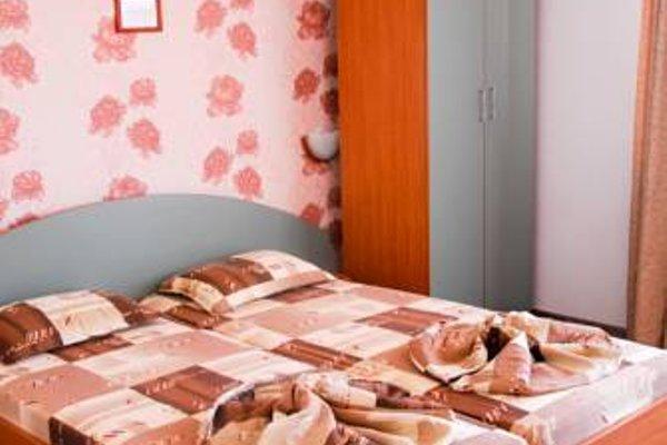 Georgievi Hotel - фото 5