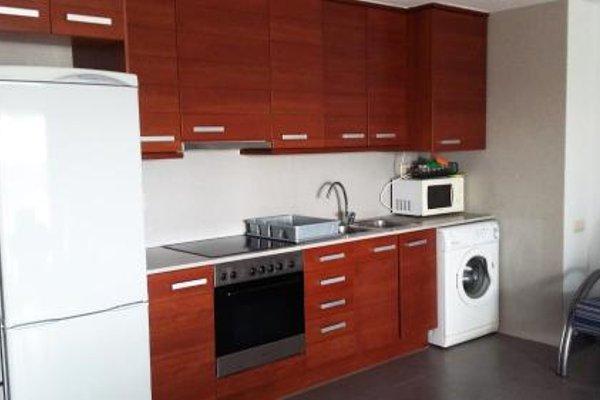Apartamentos Stil Mar 3000 - фото 13