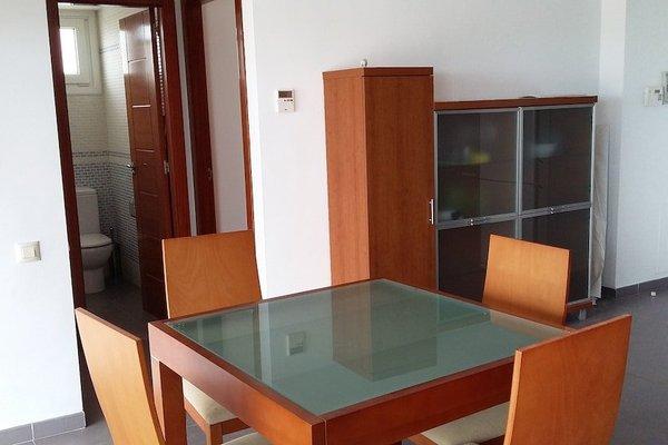 Apartamentos Stil Mar 3000 - фото 14