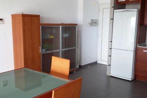 Apartamentos Stil Mar 3000 - фото 15