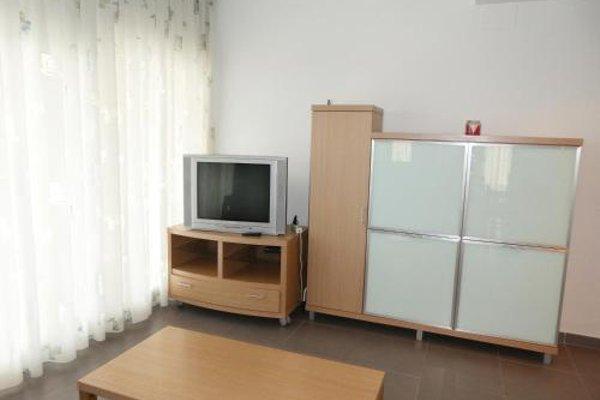 Apartamentos Stil Mar 3000 - фото 5