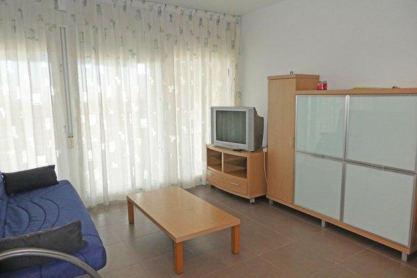 Apartamentos Stil Mar 3000 - фото 6