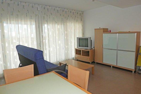 Apartamentos Stil Mar 3000 - фото 7