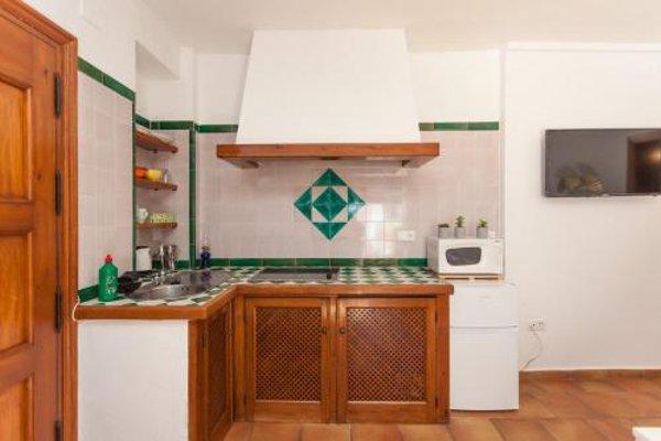Casa Larga - 12