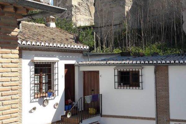 Casa Larga - 23