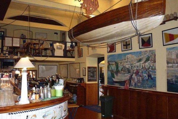 Club Nautico Savona - фото 19