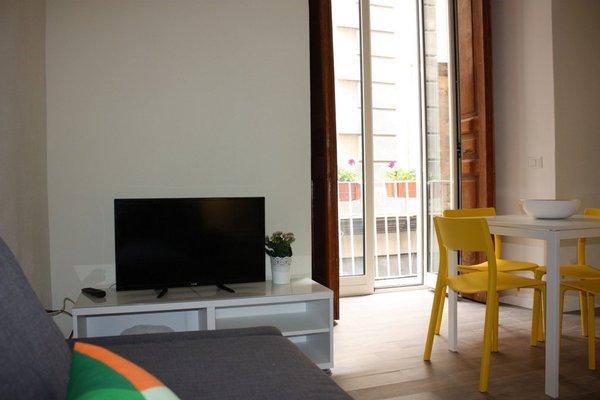 B&B Il Conservatorio - фото 10