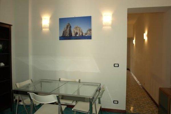 Oro Blu di Napoli - фото 14