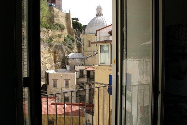 Oro Blu di Napoli - фото 20