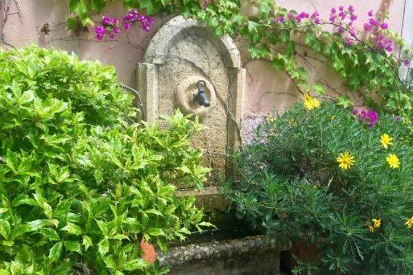Casa Carpe Diem - фото 23