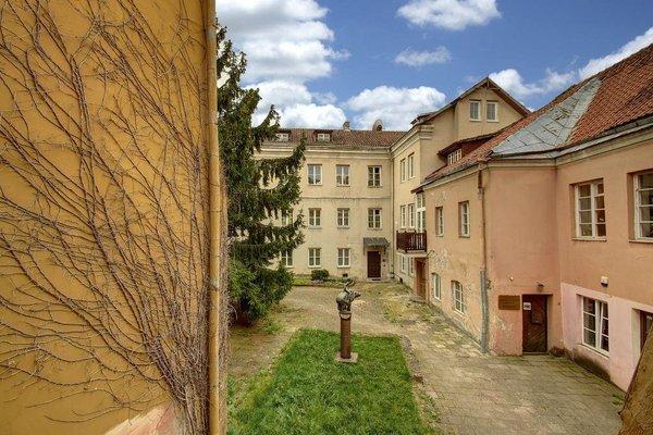 Provance Stikliai Vilnius Old City - фото 6