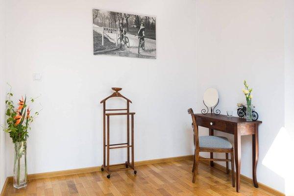 Designer Apt in the heart of Krakow - фото 5