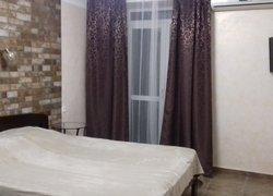 Elena Guest House фото 2 - Саки, Крым