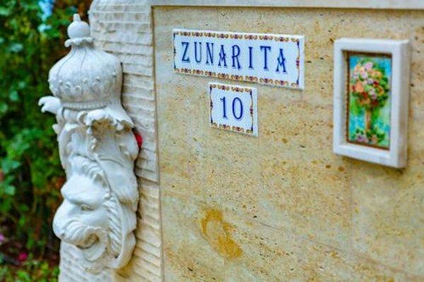 La Casa Apartments - фото 19