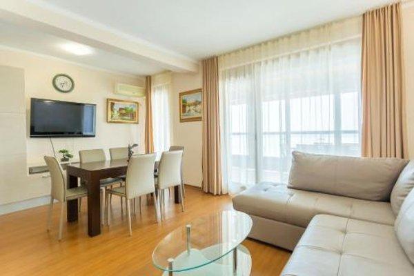 La Casa Apartments - фото 5