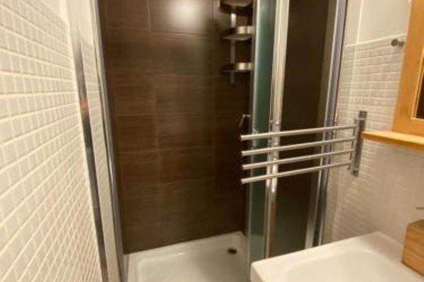 Lovely Prague Havanska - 15