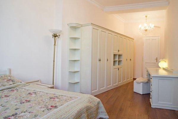 Apartment Libusina - 5