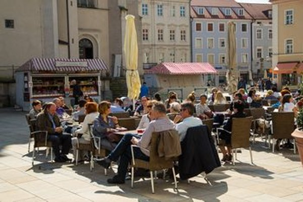 Regensburg-Apart - 20