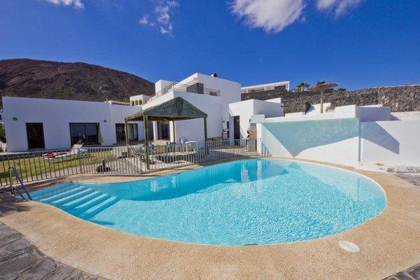 Marblau Lanzarote - фото 38