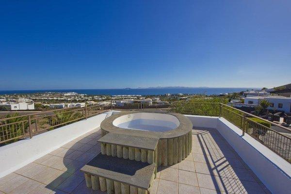 Marblau Lanzarote - фото 14