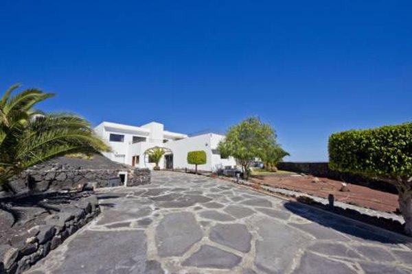 Marblau Lanzarote - фото 15