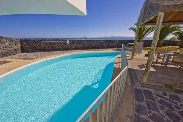 Marblau Lanzarote - фото 16