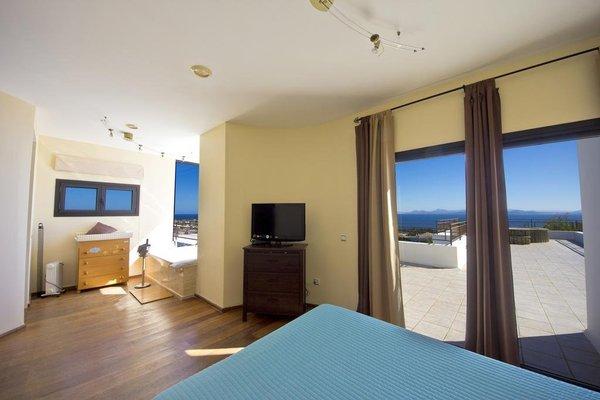 Marblau Lanzarote - фото 4