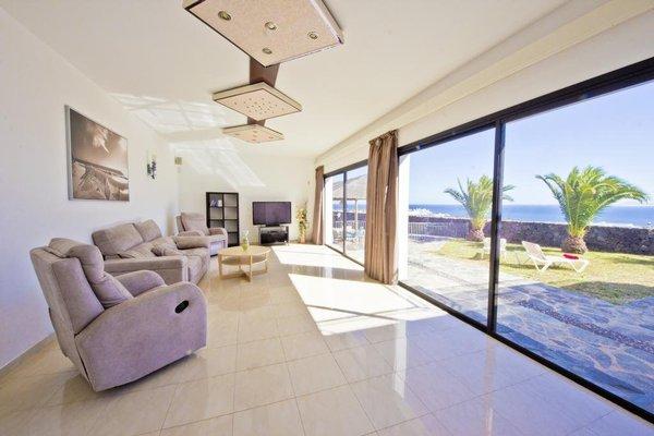 Marblau Lanzarote - фото 5