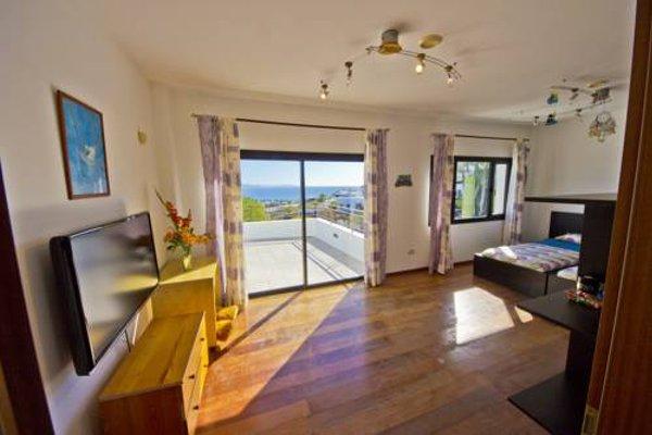Marblau Lanzarote - фото 7