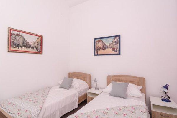 Rooms Tezoro - фото 11