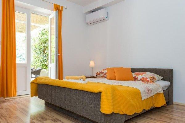 Room Nika - 35