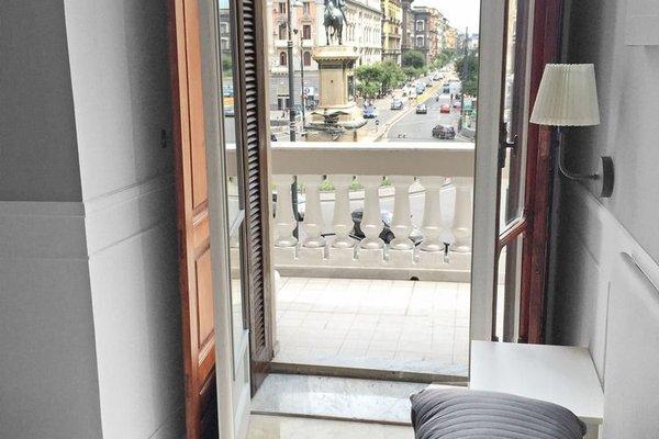 Piazza Bovio 22 - фото 15