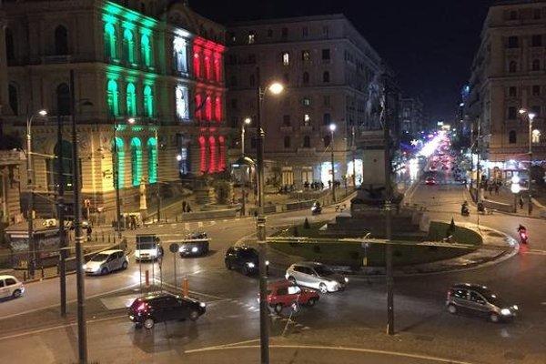 Piazza Bovio 22 - фото 19