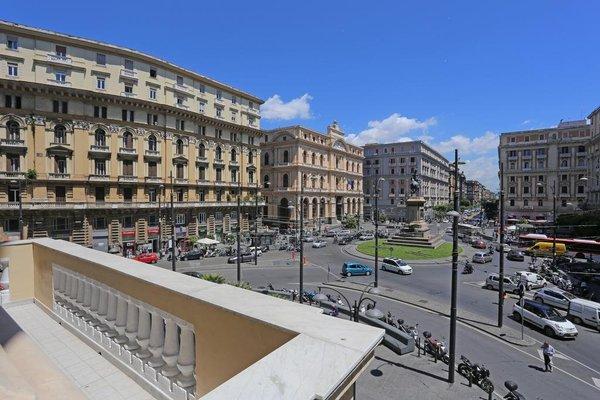 Piazza Bovio 22 - фото 20