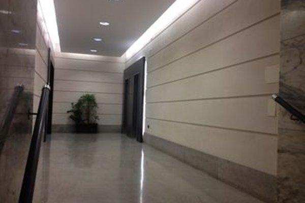 Piccapietra Apartment - фото 15