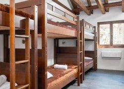 Hostel Cent фото 2
