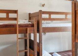 Hostel Cent фото 3